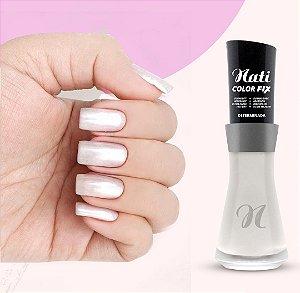 Nati Color Fix 8ml - Cor DETERMINADA
