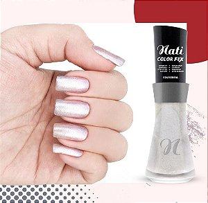 Nati Color Fix 8ml - Cor SOU SEREIA