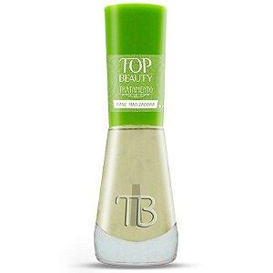 Top Beauty 9ml - Base Matizadora