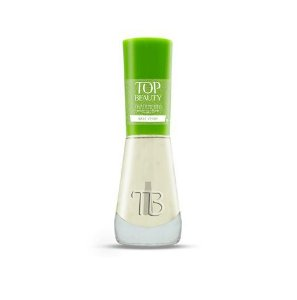 Top Beauty 9ml - Base Cetim