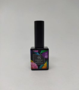 BASE COAT FN - 15ML