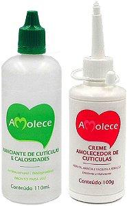 Kit Amolece - 2 Produtos