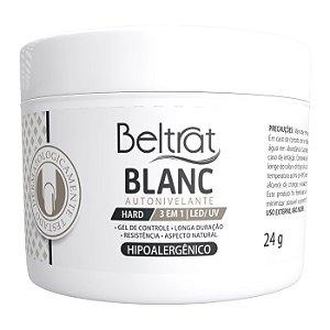 GEL HARD BLANC BELTRAT - 24G