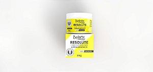 GEL RESOLUTE CLEAR BELTRAT - 24G