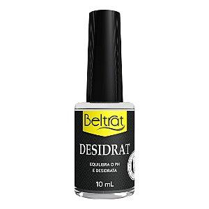 DESIDRAT BELTRAT - 10ML
