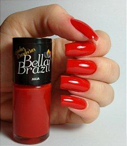 BELLA BRAZIL CREMOSO Cor -  JULIA