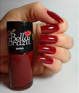 BELLA BRAZIL CREMOSO Cor -  MARIA