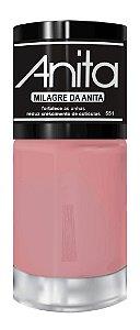 BASE MILAGRE DA ANITA