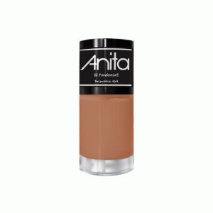 Anita 10ml Cor - BE POSITIVE