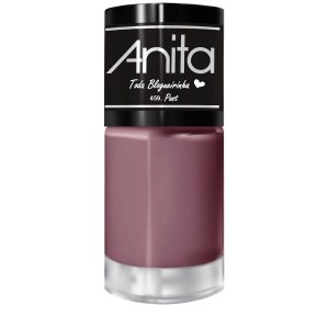 ANITA 10ml COR - POST