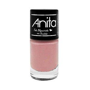 ANITA 10ml COR - RECEBIDOS