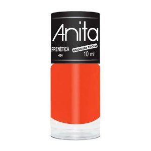 Anita 10ml Cor -  FRENETICA