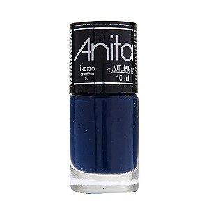 ANITA 10ml COR - INDIGO