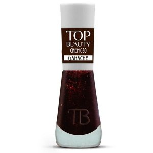 TOP BEAUTY 9ML COR - GANACHE