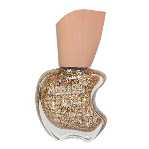 MISS RÔSE GLITTER 13 ML COR - 106