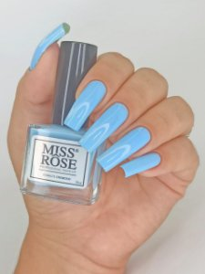 MISS RÔSE 10 ML COR  - 402