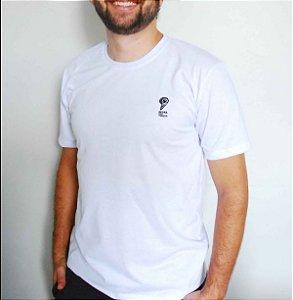 Camiseta Regra do Terços