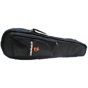 Capa Bag Para Violino 4/4 Almofadada