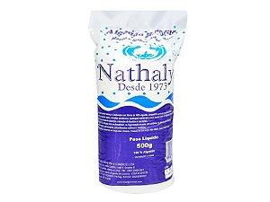 Algodão 500g - Nathalya