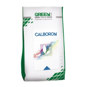 CALBORON