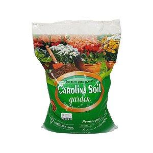 SUBSTRATO PARA PLANTAS CAROLINA SOIL GARDEN 1,5 KG
