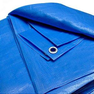 Lona Foxlux Azul 5m X 4m