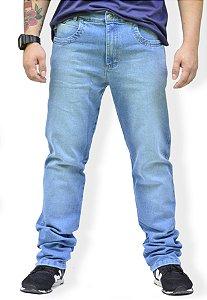 Calça Jeans Fortman