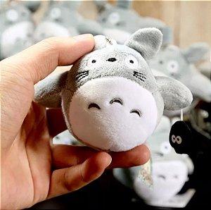 Pelúcia / Chaveito Ghibli - Tonari No Totoro