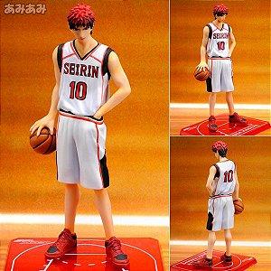 Figuarts ZERO - Kuroko's Basketball: Taiga Kagami