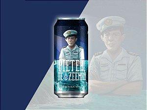 Cerveja | VAN BEEN BELGIAN IPA 473ml (LATA)