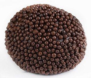 BRIGADEIRO MIÇANGA CHOCOLATE