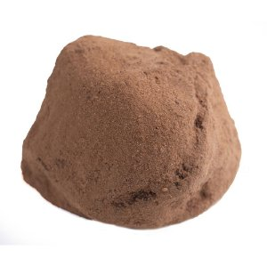 TRUFA ARTESANAL CHOCOLATE