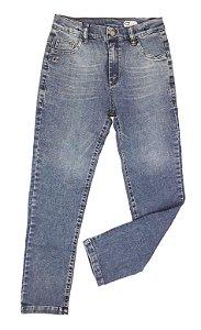 Calça Infantil  Masculina Jeans Club Z