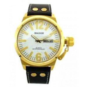 da4c9028756 Relógio Magnum Chronograph MA33755Z - Relojoaria Orient