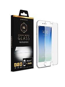 Película iTG PATCHWORKS impossible vidro temperado iPhone 7
