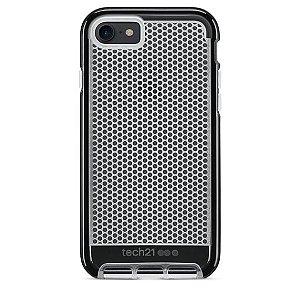 Case Tech21 Evo Mesh iPhone 7 e Plus