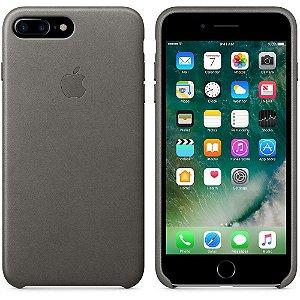 Case Couro iPhone 7 Plus