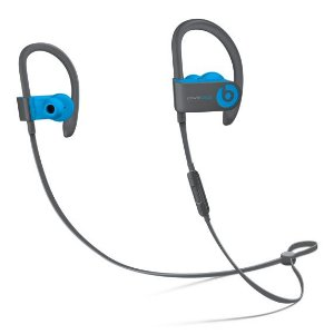 Fone Beats Powerbeats3 Wireless Earphones