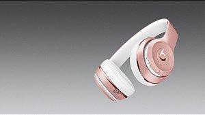 Fone Beats Solo3 Wireless
