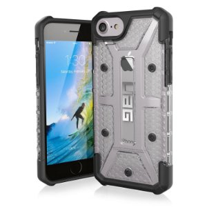 Case UAG Pathfinder Feather-Light Composite Military Drop Tested iPhone 7