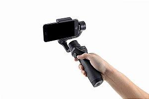 Suporte Selfie DJI Phone Camera Gimbal OSMO MOBILE