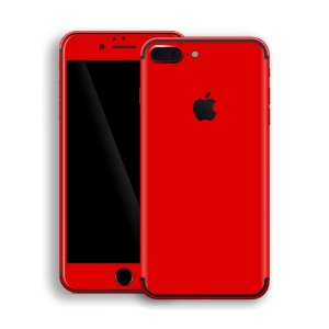 Película Skin iPhone 7 PLUS e iPhone 7 Skins by EasySkinz