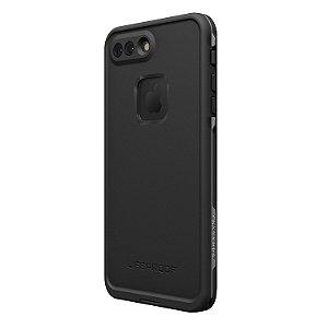 Case a prova d agua Lifeproof FRĒ SERIES Waterproof Case for iPhone 7 Plus e 7