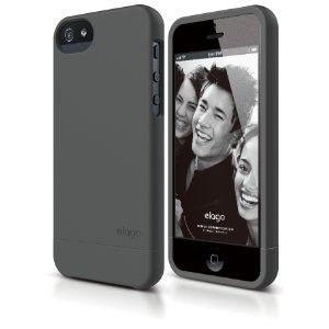 Elago S5 Glide Case iPhone 5/5S