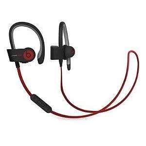 Fone Beats by Dr. Dre Powerbeats2 Wireless Headphones