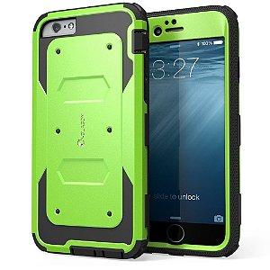 Case i-Blason® Armorbox iPhone 6/Plus