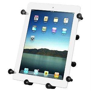 Suporte Ram Mount X -Grip III Universal fixação 11 polegadas (iPad)
