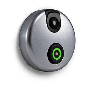 SkyBell Wi-Fi Campainha de porta com sensor de monitoramento