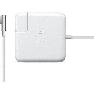 Carregador Apple MagSafe 60W P MacBook MC461LL/A