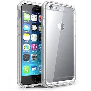 Case SUPCASE iPhone 6/Plus Unicorn Premium Hybrid Protective Bumper Case
